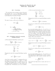 Hand in 9 Solutions(07)