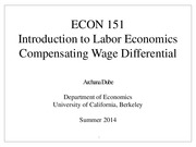 Lec 11_Compensating Wage2