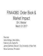 FINA4380OrderBookMarket_Impact_lecture