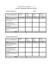 Participation Rubric 1250 Summer 2017.pdf