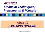 ACST201 Week 11 Lecture b