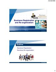 IU_Business Registration and Re-organization (1)