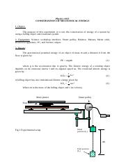 conservation_of_energy-2.doc