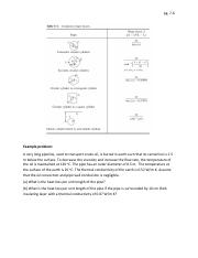 L7 Lecture notes supp(1).pdf