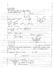 47_pdfsam_ECE 306 Lecture Notes (Full Set) - Tang
