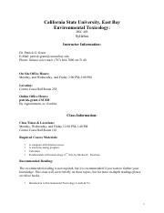 Environmental Toxicology Syllabus pgg.pdf