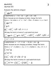 math 1012 definite integral.pdf