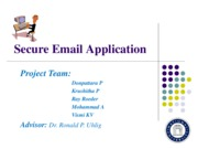 Secure_Email_Application
