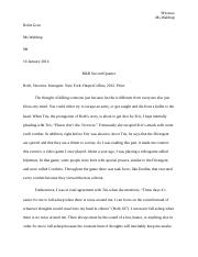 Waves_and_Diffraction_Lab_Report - Goru 1 Rohit Goru ...