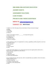 EVENT MANAGEMENT- MBA ASSIGNMENT.docx