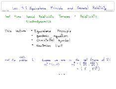 717-2012-Lecture 4_begin_GR