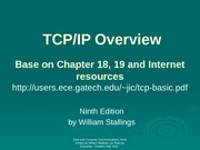 TCP and IP_Overview-Apr01-Part2