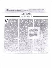 Lo light   Fabian Corral.pdf