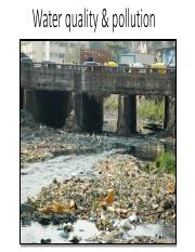 Water quality  pollution-2.pdf