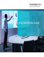 Risk Reporting Guide.pptx