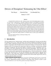 Uber_Drivers_of_Disruption.pdf