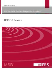 IFRS 16 leases standard january 2016.pdf