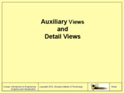 09aAuxiliary_Detail_Views