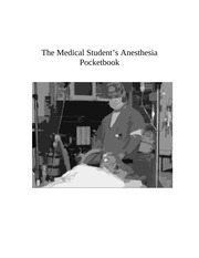 232254168-Pocketbook-ANES