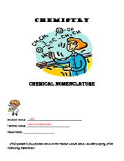 Chemical Nomenclature HW packet PAP 2016-2017 KEY.pdf