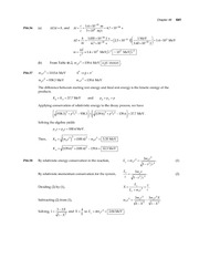 1300_Physics ProblemsTechnical Physics