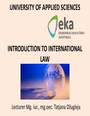 1_INTRODUCTION INTO INTERNATIONAL LAW.pdf