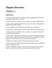 Chapter-Exercises.docx