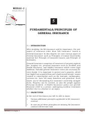CH3_Principles of Insurance.pdf