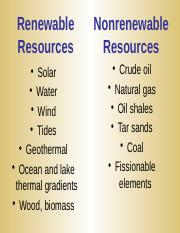 Lecture 12 - Energy resources(1).pptx