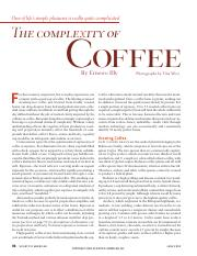Illy-ComplexityCoffee-sciam02