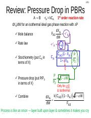 Lec 8_Analysis of Rate Data.pdf