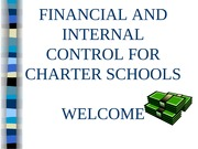 charterschoolscontrols