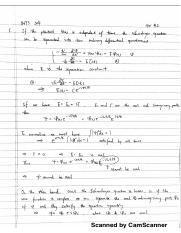 Problems2 Phys 324 Au16 solutions.pdf
