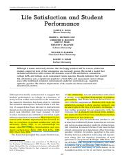 Life_Satisfaction_and_Student_Performance.pdf