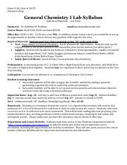 Chem110L Fall 2014 Syllabus.pdf