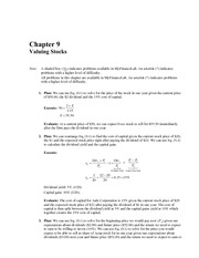 Chapter%20(9)