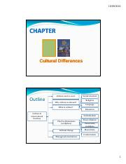 week+2-cultural+differences.pdf