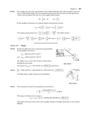 295_Physics ProblemsTechnical Physics