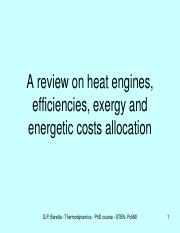 TEN-Polimi-Review-of-Exergy-and-Energetic-Cost-Allocations