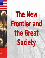 Chpt_28_New_Frontier_and_Great_Society.ppt