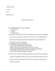 FI102 CHAPTER 9 STUDY QUESTIONS.docx