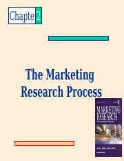 research process.ppt