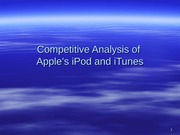 CS-Apple-iPod-Web