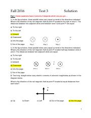 PHY2049_Fall2016_Test3_SOLUTION.pdf