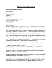 10A Midterm Study Guide.docx