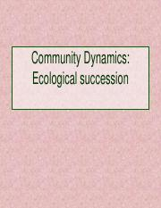 Ecological Succession.pdf