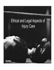 3 Ethical Legal Aspects of Sport.pdf