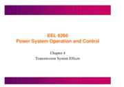 lecture6- Transmission line
