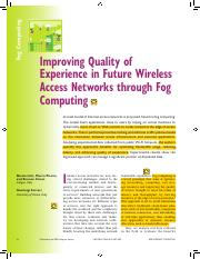Fog_computing_for_better_I_Access
