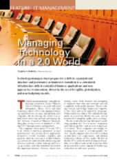 Managing Technology in a 2.0 World.pdf